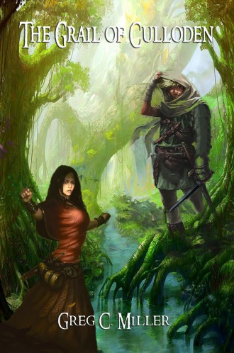 goc_cover_front