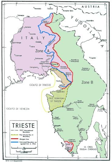 Confini_Trieste-Istria2