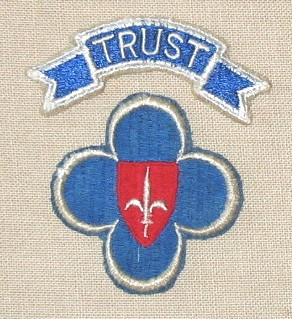 Trieste_United_States_Troops_shoulder_patch